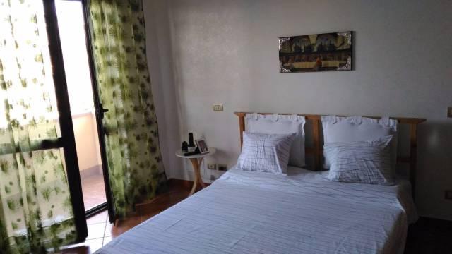 Villa in vendita a Sermoneta, 3 locali, prezzo € 220.000 | CambioCasa.it