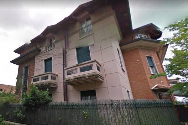 Appartamento in vendita a Trivero, 6 locali, prezzo € 90.000   CambioCasa.it