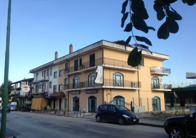 Negozio / Locale in affitto a Grottaminarda, 1 locali, prezzo € 1.000 | CambioCasa.it