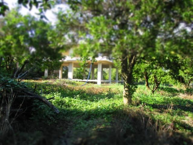 Villa in Vendita a Nocera Inferiore
