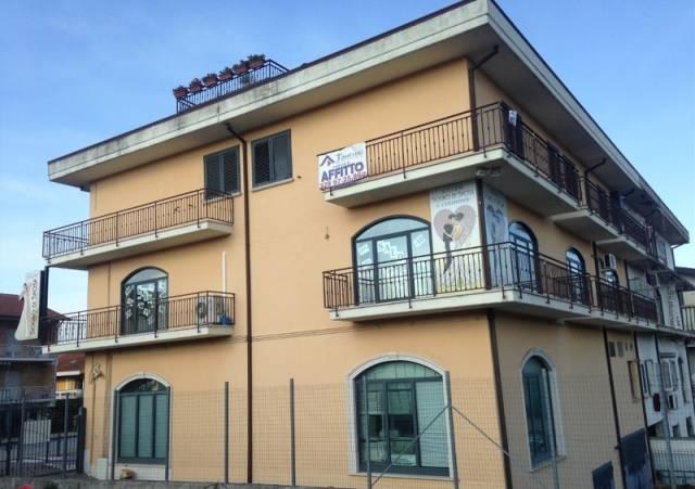 Negozio / Locale in affitto a Grottaminarda, 1 locali, prezzo € 1.200 | CambioCasa.it