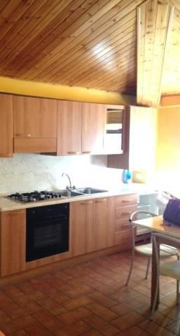 Appartamento in affitto a Fiorenzuola d'Arda, 2 locali, prezzo € 320 | CambioCasa.it