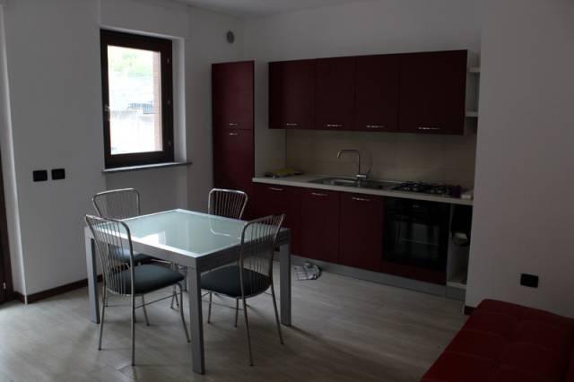 Appartamento in affitto a Alba, 2 locali, prezzo € 485 | CambioCasa.it