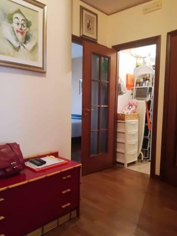 Appartamento in vendita a Foggia, 3 locali, prezzo € 135.000 | CambioCasa.it