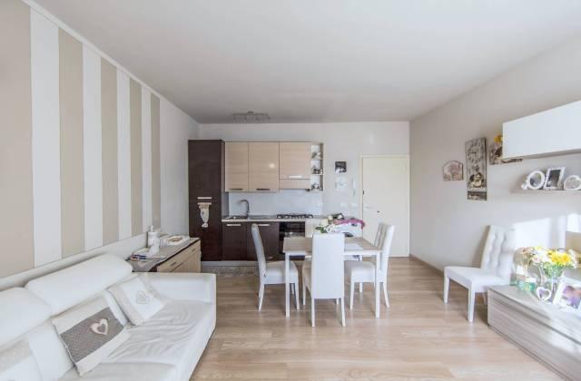 Appartamento in vendita a Pescia, 9999 locali, prezzo € 84.000   CambioCasa.it