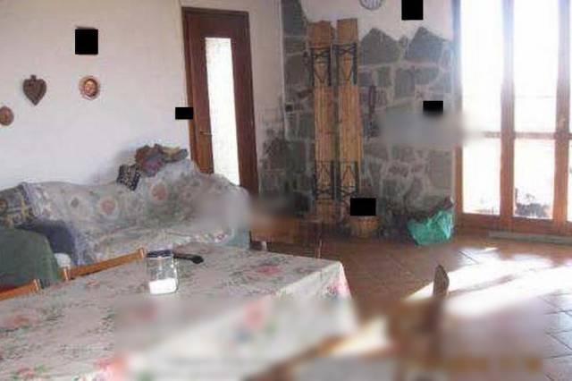 Attività / Licenza in vendita a Rivara, 4 locali, prezzo € 47.000 | CambioCasa.it