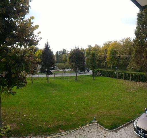 Appartamento in affitto a San Biagio di Callalta, 6 locali, prezzo € 600 | CambioCasa.it