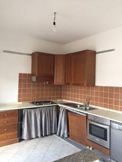 Appartamento in affitto a Pomezia, 3 locali, prezzo € 750 | CambioCasa.it