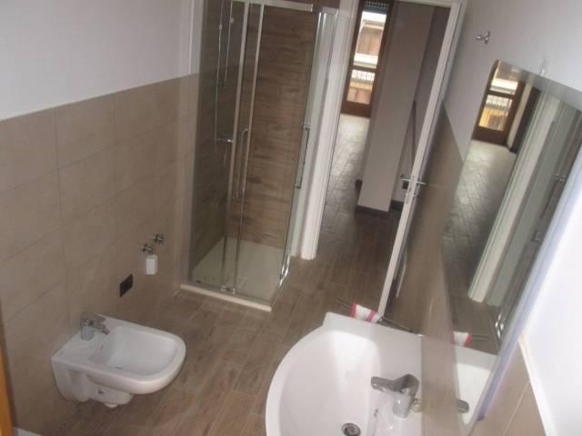 Appartamento in affitto a Borgo San Dalmazzo, 3 locali, prezzo € 350 | CambioCasa.it
