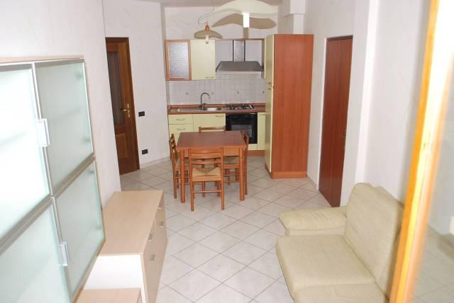 Appartamento in affitto a Corneliano d'Alba, 2 locali, prezzo € 350 | CambioCasa.it