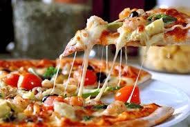 Ristorante / Pizzeria / Trattoria in vendita a Trento, 2 locali, prezzo € 110.000 | CambioCasa.it