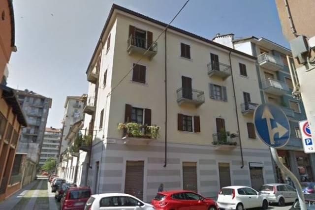 Appartamento in vendita a Torino, 3 locali, zona Zona: 9 . San Donato, Cit Turin, Campidoglio, , prezzo € 85.000 | CambioCasa.it