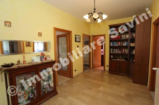 Appartamento in Vendita a Lanuvio