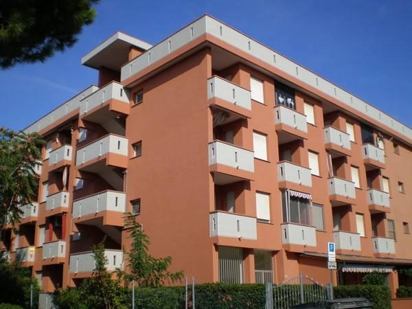 Appartamento in vendita a Comacchio, 1 locali, prezzo € 70.000 | CambioCasa.it