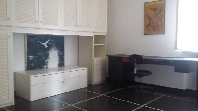 Appartamento in vendita a Bogliasco, 3 locali, prezzo € 135.000 | CambioCasa.it