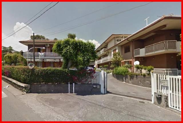 Box / Garage in vendita a Aci Castello, 9999 locali, prezzo € 35.000 | CambioCasa.it
