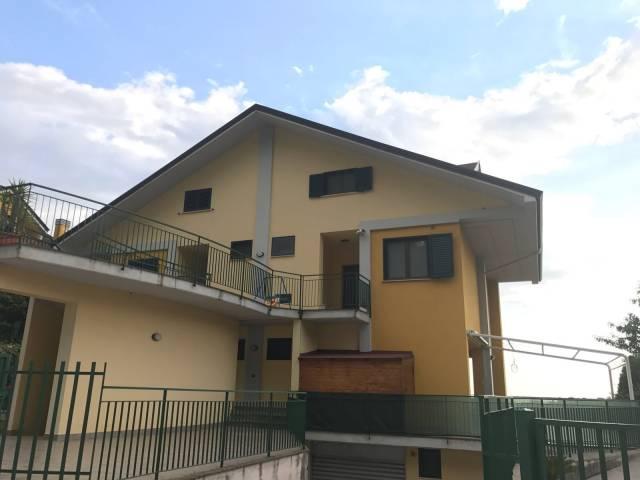 Appartamento in Vendita a San Mango Piemonte