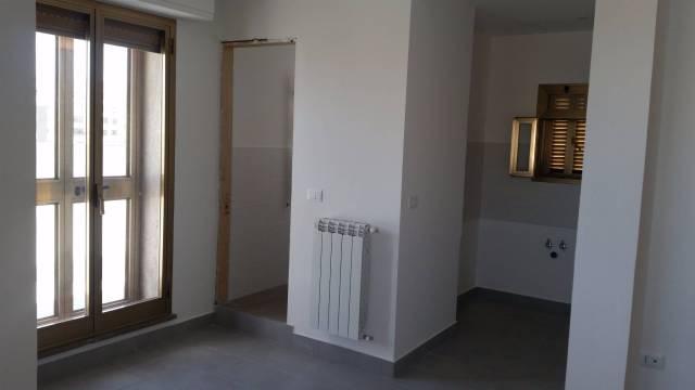 Appartamento in Vendita a Modugno