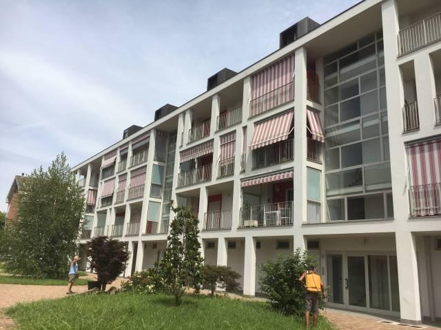 Appartamento in vendita a Settimo Torinese, 6 locali, prezzo € 290.000   CambioCasa.it