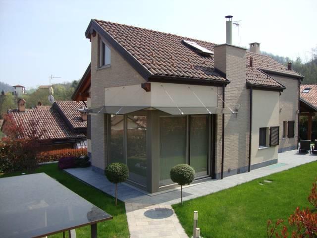 Villa in vendita a Castiglione Torinese, 6 locali, prezzo € 450.000 | CambioCasa.it
