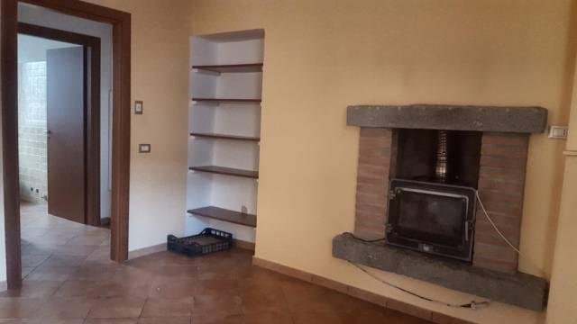 Soluzione Indipendente in vendita a Cermenate, 3 locali, prezzo € 115.000 | CambioCasa.it