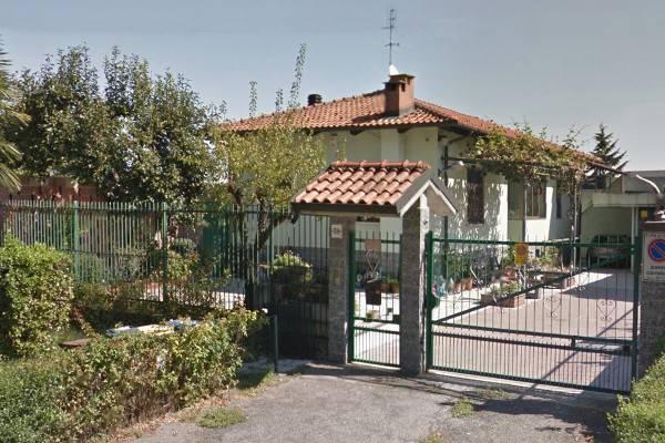 Villa in vendita a Torino, 5 locali, zona Zona: 12 . Barca-Bertolla, Falchera, Barriera Milano, Corso Regio Parco, Rebaudengo, prezzo € 175.000 | CambioCasa.it