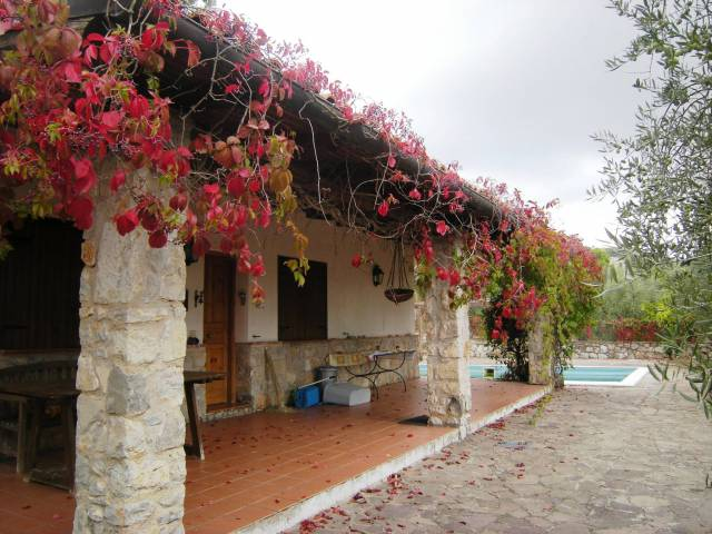 Villa in vendita a Itri, 4 locali, prezzo € 250.000 | CambioCasa.it