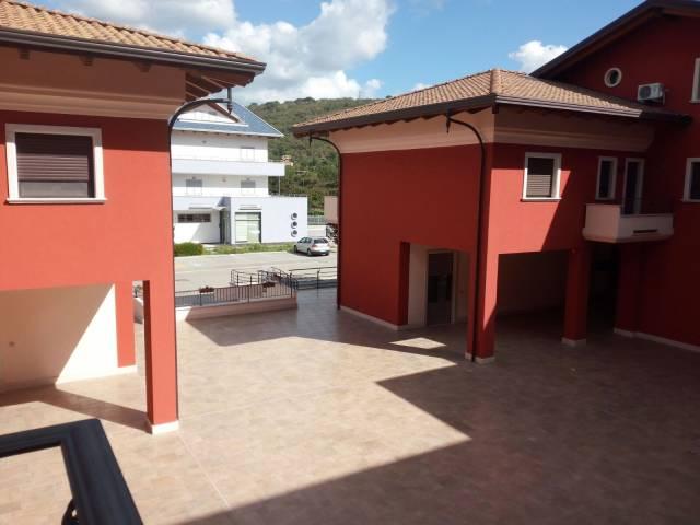 Appartamento in affitto a Montoro, 2 locali, prezzo € 350 | CambioCasa.it