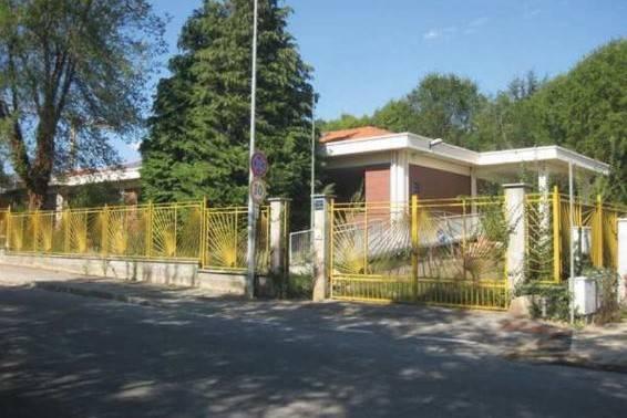 Terreno Edificabile Residenziale in vendita a San Gillio, 9999 locali, prezzo € 341.000 | CambioCasa.it