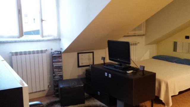Appartamento in affitto a Codogno, 1 locali, prezzo € 400   CambioCasa.it