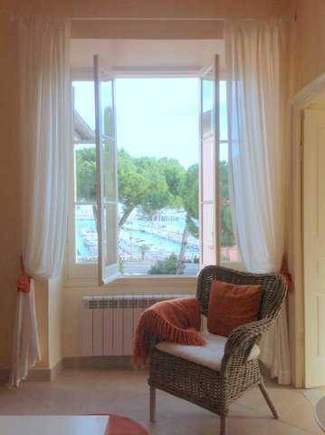 Appartamento in affitto a Imperia, 4 locali, prezzo € 600 | CambioCasa.it