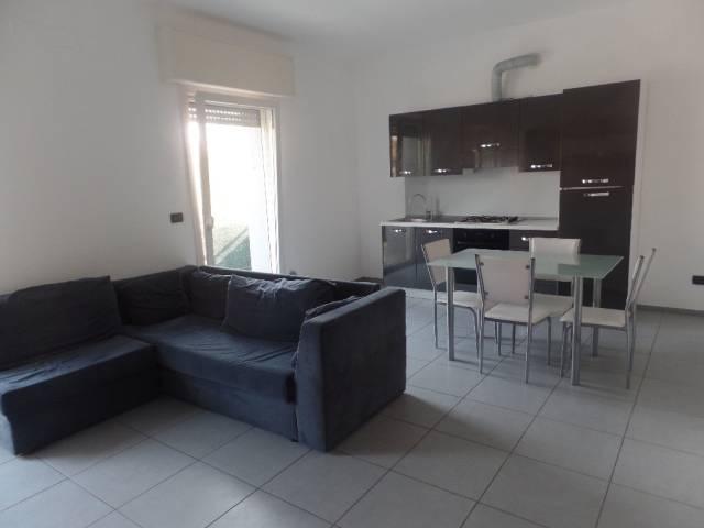 Appartamento in Vendita a Molinella