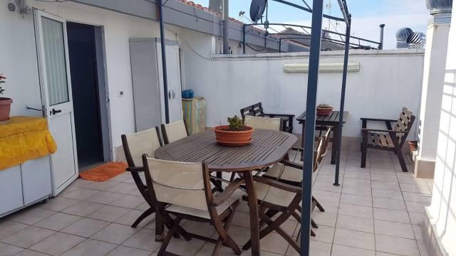 Appartamento in Vendita a Palo del Colle