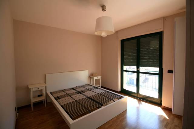 Appartamento in affitto a Borgo San Dalmazzo, 3 locali, prezzo € 450 | CambioCasa.it