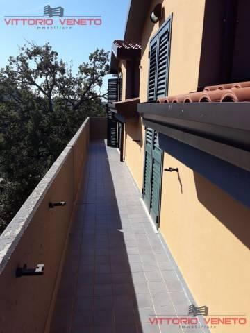 Appartamento in vendita a Vallo della Lucania, 2 locali, prezzo € 120.000 | CambioCasa.it