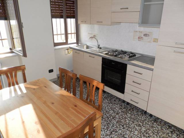 Appartamento in affitto a Grugliasco, 2 locali, prezzo € 400 | CambioCasa.it