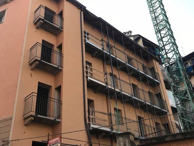 Palazzo / Stabile in vendita a Torino, 6 locali, zona Zona: 9 . San Donato, Cit Turin, Campidoglio, , Trattative riservate | CambioCasa.it
