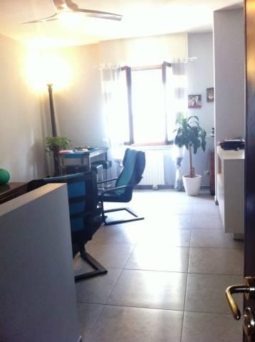 Appartamento in affitto a Milano, 1 locali, zona Zona: 14 . Lotto, Novara, San Siro, QT8 , Montestella, Rembrandt, prezzo € 700 | CambioCasa.it