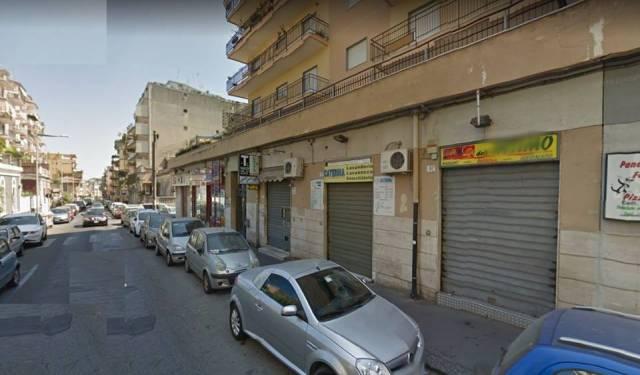 Negozio / Locale in vendita a Catania, 2 locali, prezzo € 65.000 | CambioCasa.it