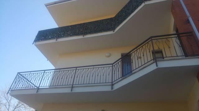 Appartamento in vendita a Romano Canavese, 4 locali, prezzo € 69.000 | CambioCasa.it
