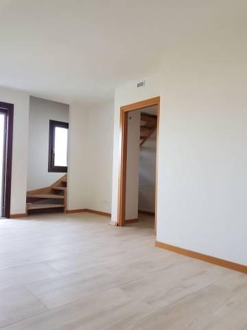 Appartamento in vendita a Udine, 3 locali, prezzo € 155.000 | CambioCasa.it