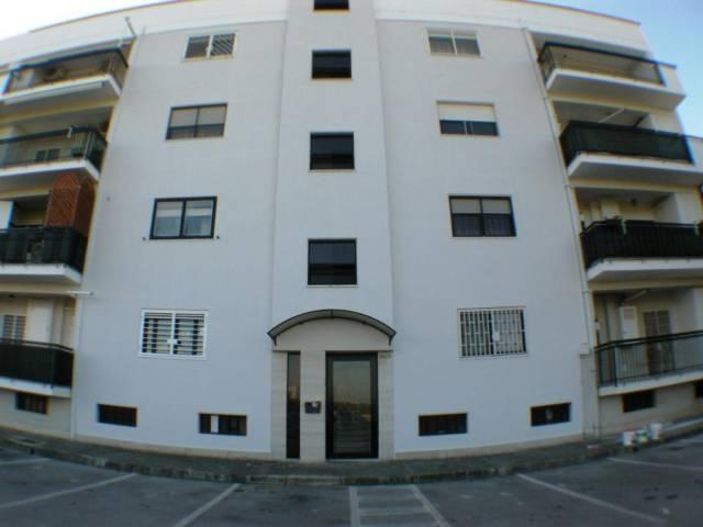 Appartamento in vendita a Bitritto, 3 locali, prezzo € 110.000 | CambioCasa.it