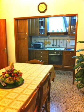 Appartamento in vendita a Empoli, 9999 locali, prezzo € 260.000   CambioCasa.it