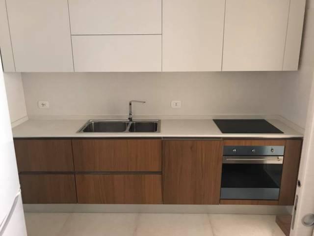 Appartamento in affitto a Lecce, 2 locali, prezzo € 550 | CambioCasa.it