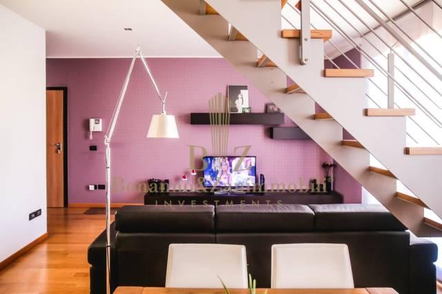 Appartamento in vendita a Vedelago, 5 locali, prezzo € 145.000 | CambioCasa.it