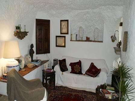 Soluzione Indipendente in vendita a Pitigliano, 6 locali, Trattative riservate | CambioCasa.it
