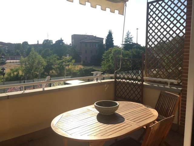 Appartamento in vendita a Casalecchio di Reno, 3 locali, prezzo € 260.000   CambioCasa.it