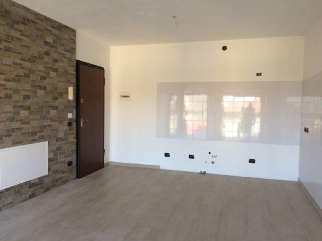 Appartamento in Vendita a Valera Fratta