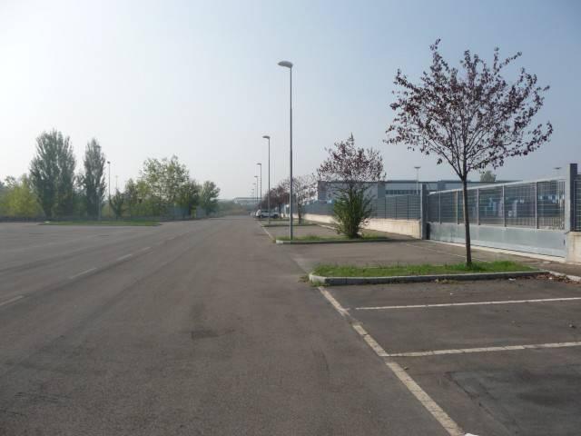 Terreno Edificabile Artigianale in vendita a Formigine, 9999 locali, Trattative riservate | CambioCasa.it