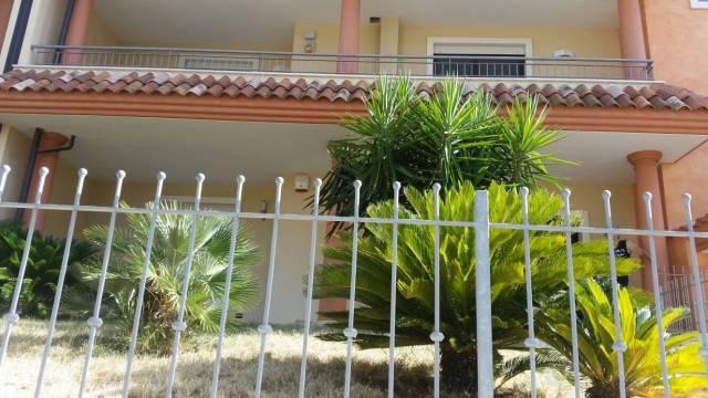 Appartamento in vendita a Turi, 4 locali, prezzo € 220.000 | CambioCasa.it